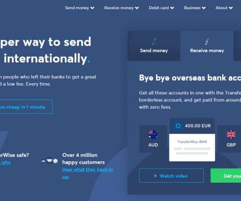 PayPal - Online Retail Today